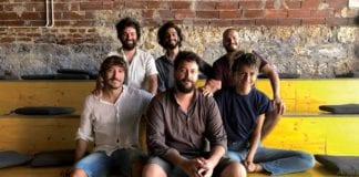 startup ludwig team
