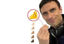 emoji adriano farano