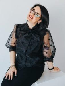 ilaria barbotti