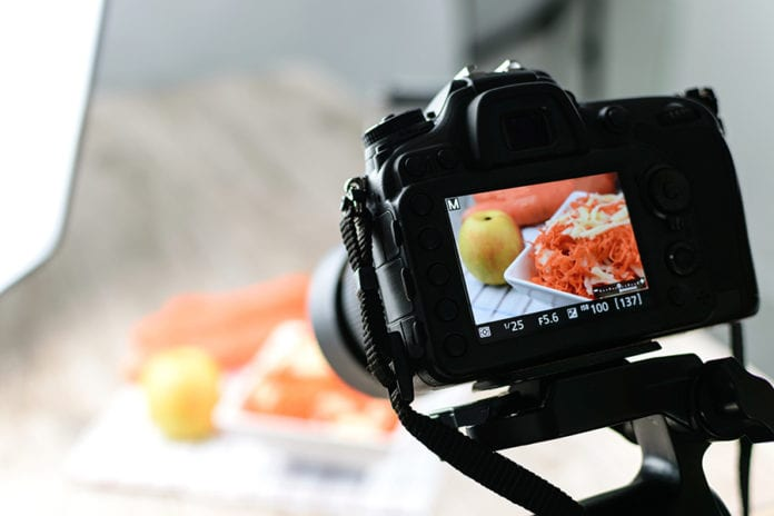 Incrementoo -Marketing automation per ristoranti