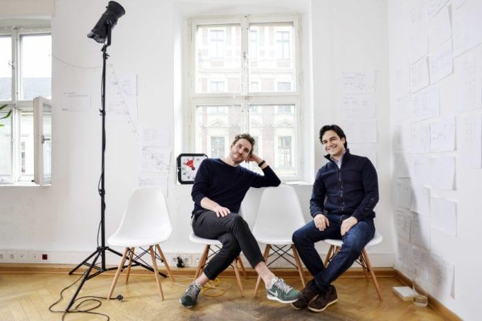 founders taxfix