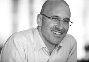 Riccardo Zacconi coding