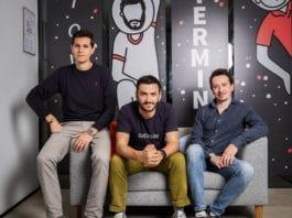 satispay fintech team