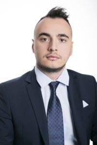 Rodrigo di Lauro - Corsi di formazione online Life Learning