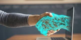 digital marketing - engagement - connection