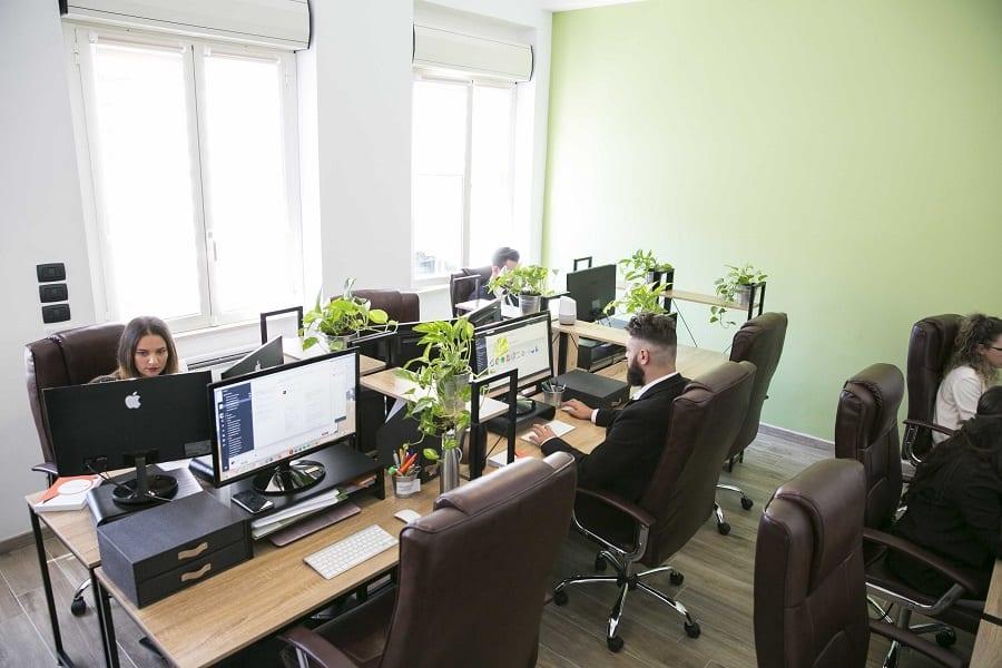 Corsi di formazione online Life Learning