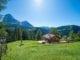 airbnb casa smart working