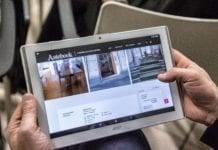 Astebook: aste immobiliari online