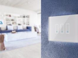 iotty smart home