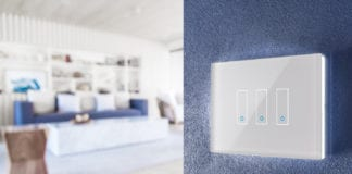 iotty smart home