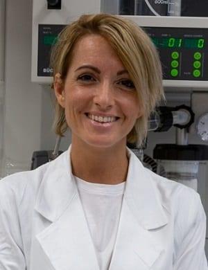 Marta Bonaconsa nanomnia