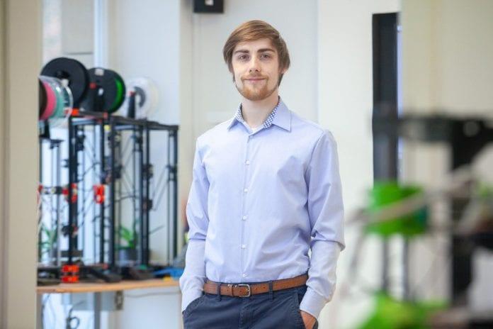 giovani imprenditori startup XJobs