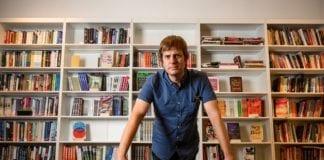 bookshop aziende alleate