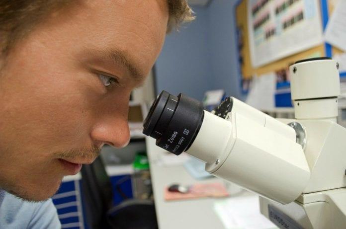 biotech ricerca innovazione