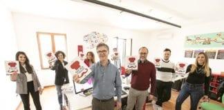 Seochef: ivan Cutolo e il suo libro Seo per e-commerce