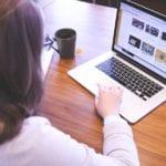 smart working lavoro agile