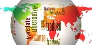 Traduzioni Lingospell