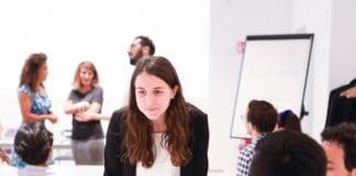 digitally corsi per lavoro