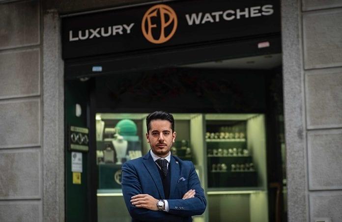 F-P-Luxury-Watches-4