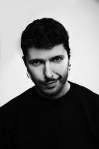 Fabio Arduini