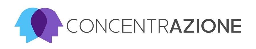 Logo network Concentrazione