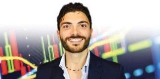 Sapienza Finanziaria, trading online: Giulio Pasquini