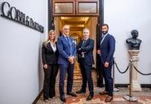Studio Legale Gobbi & Partners