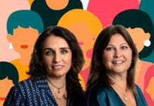 women at business donne lavoro