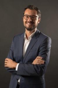 Albergatore Pro: Gian Marco Montanari