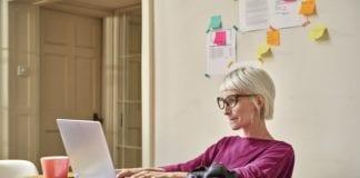 donne lavoro linkedin
