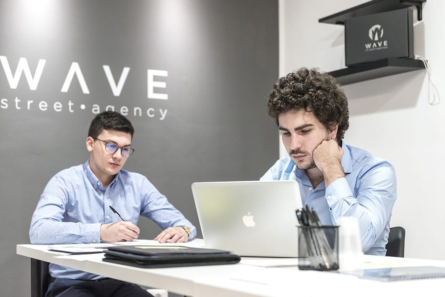 MWaveMarketing