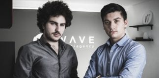 WaveMarketing