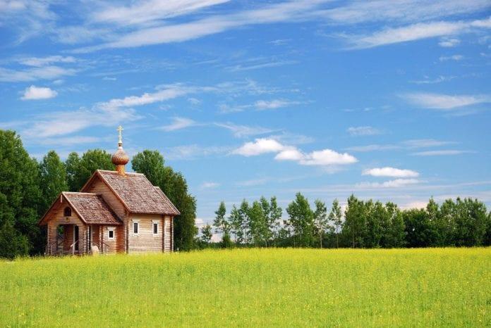 finlandia felicità