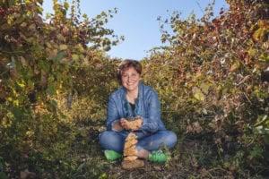 vigne mastrodomenico