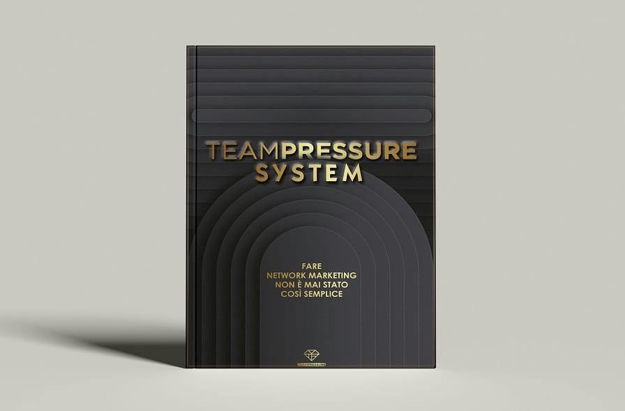 Team Pressure