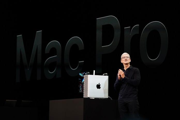 apple innovazione