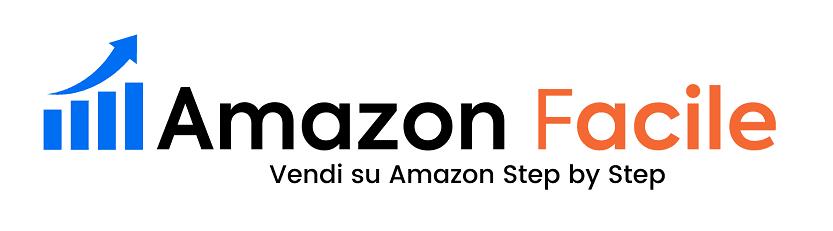 Amazon Facile Logo