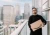 Andrea Leonardi, vendere su Amazon
