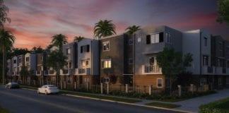 Condominio: Facility management condominiale, il libro di Giampiero Serra
