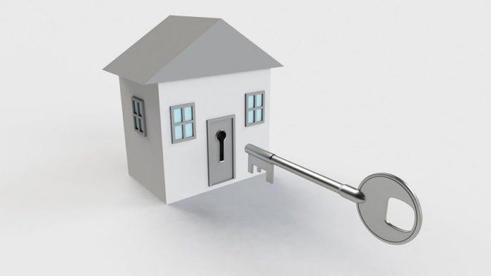 Elite immobiliare