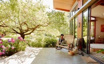 airbnb vivi ovunque