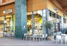 Milano Retail Investments