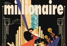Millionaire di luglio e agosto 2021 è in edicola