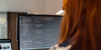 coding donne