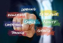 Federprofessional: competenze