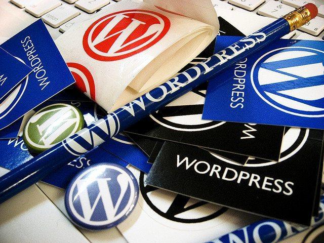 Risultati immagini per wordpress compleanno