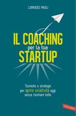 9788867311309_il_coaching_per_la_tua_startup