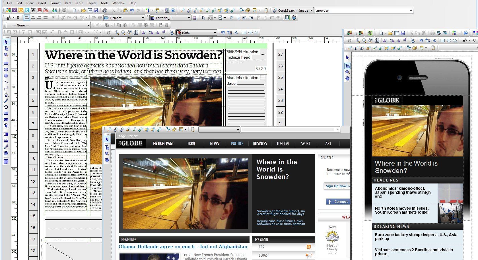 EidosMedia-screenshot