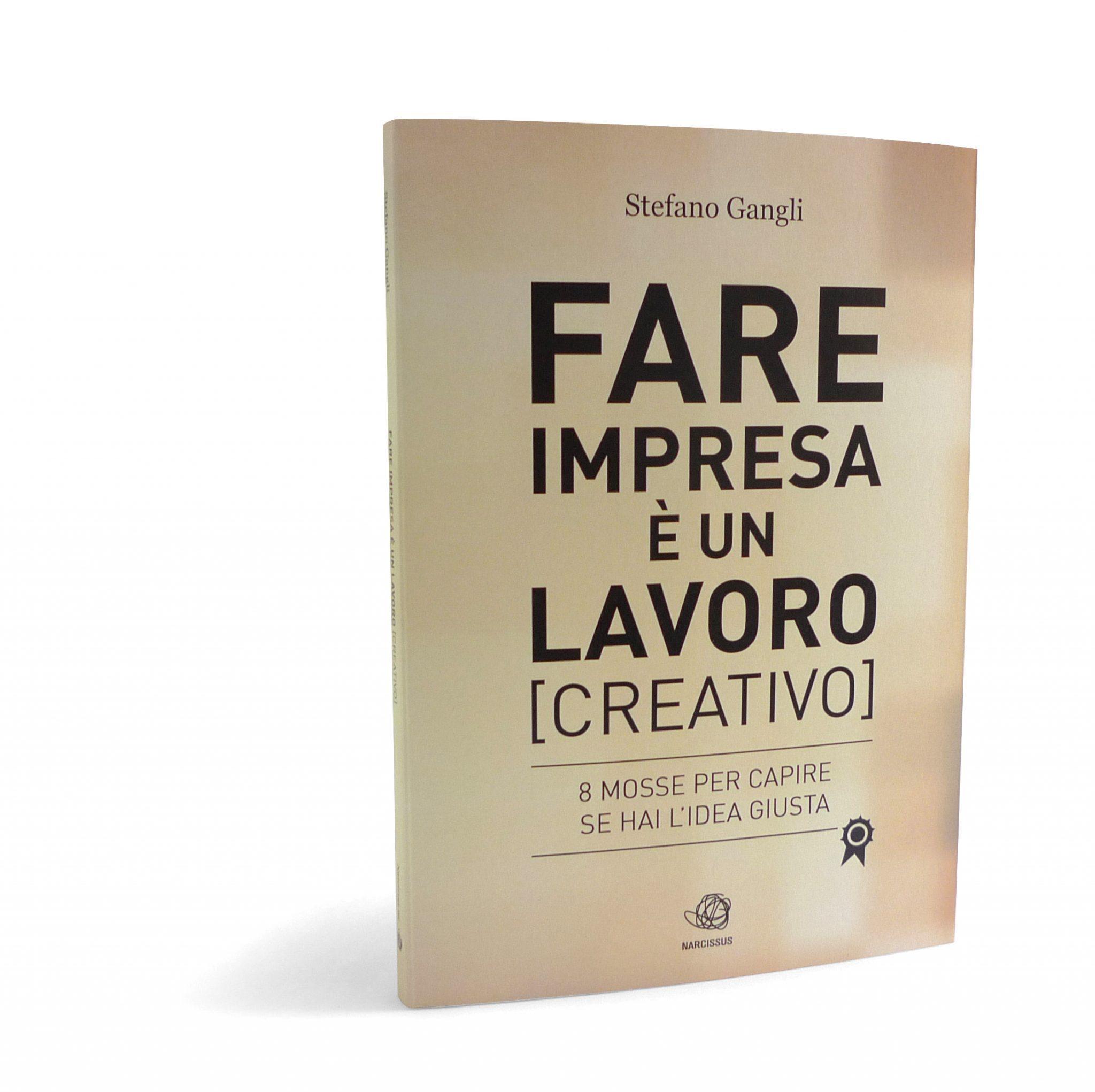 FareImpresa_02