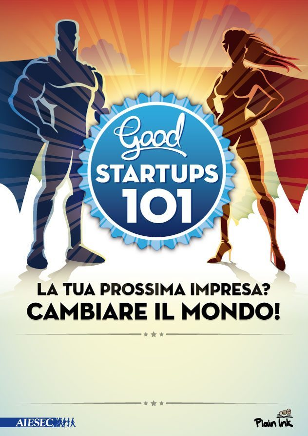 Good_Startups101_def